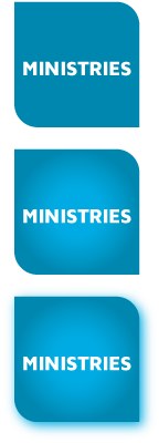 Ministries Link